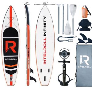 paddle board hire Christchurch , New Milton,Poole, Sandbanks